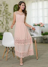 haljina 6