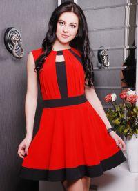 suknja 7