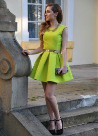 haljina haljina 8