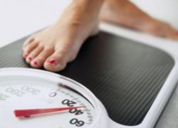 czy można jeść hematogen podczas utraty wagi