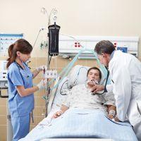 simptome jetre koma