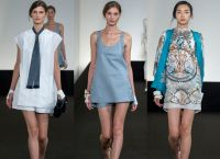 Oblečení Hermes 7