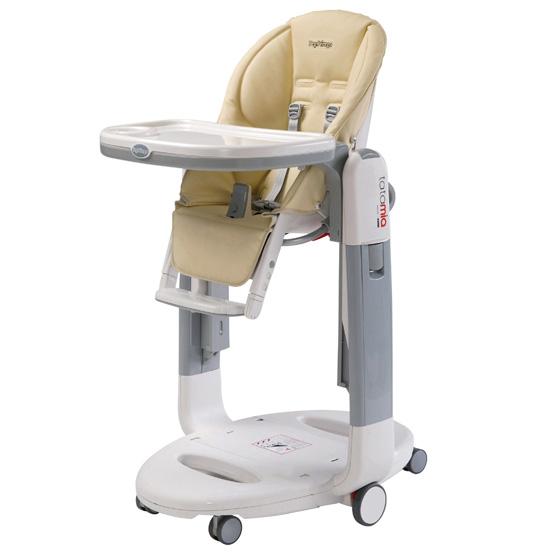 висока столица за дете од 0 месеци2