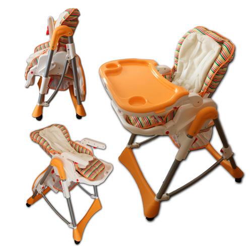 висока столица за дете од 0 месеци3