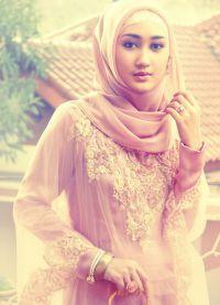 hijab, co to je 1