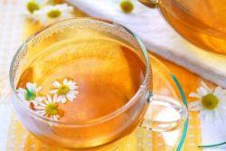 herbata hippisowata do laktacji