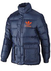 Adidas Story 7
