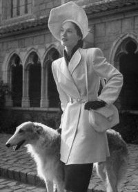 historia mody XX wieku 7