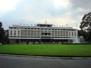 Ho Chi Minh - atrakcije3