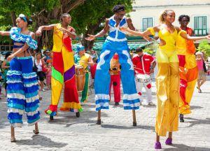 Barbados Gospelfest