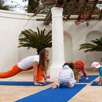 najlepsze hotele cyprowe dla dzieci