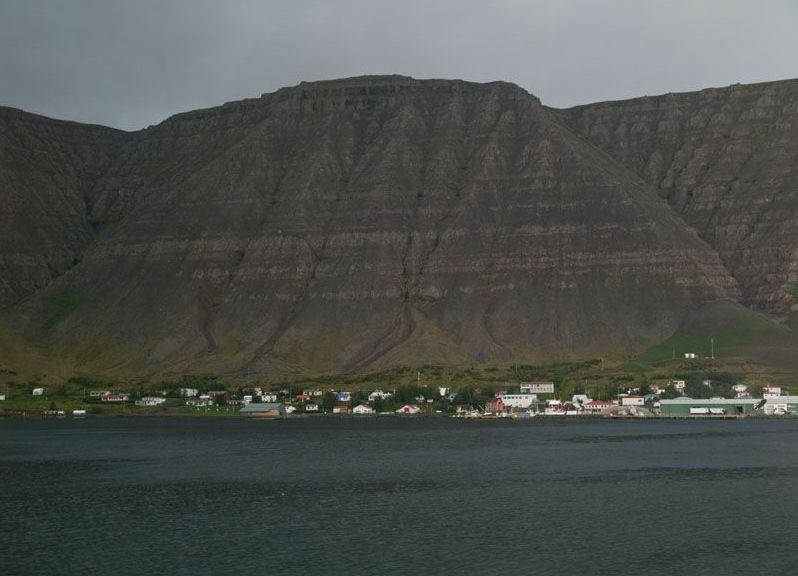 počitnice na Islandiji 10