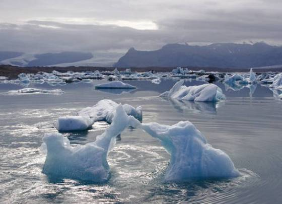 počitnice v Islandiji 13
