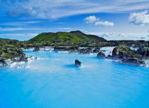 počitnice v Islandiji 1