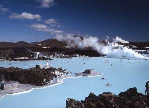 počitnice v Islandiji 2
