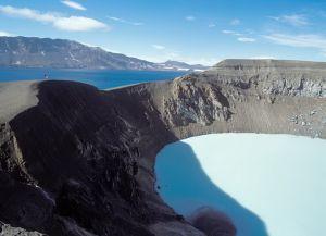 počitnice v Islandiji 3