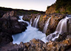 počitnice v Islandiji 5
