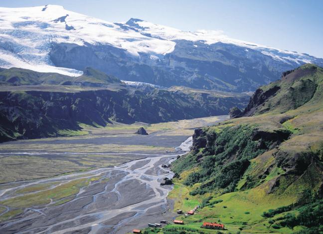 počitnice v Islandiji 8