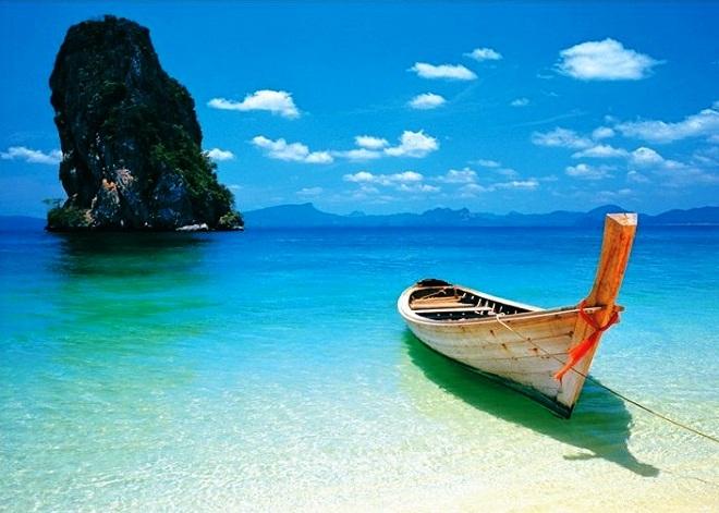 mjesta za upoznavanje Indonezija web stranice za upoznavanje crnih brazilskih zemalja