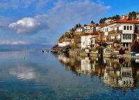 počitnice v makedoniji na morju 4