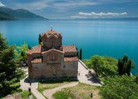 počitnice v makedoniji na morju 5