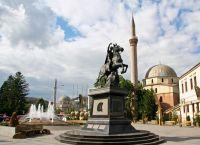 počitnice v makedoniji na morju 8