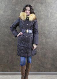 холофибер јакне су топло или не2