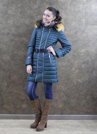 холофибер јакне су топло или не3