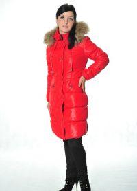 холофибер јакне су топло или не7