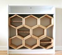 Domowe drewniane meble zrób to sam14
