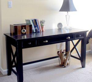 Domowe drewniane meble zrób to sam28