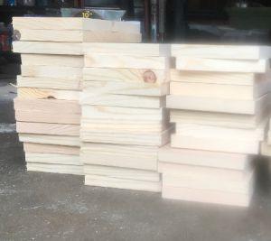 Domowe drewniane meble własnymi rękami6