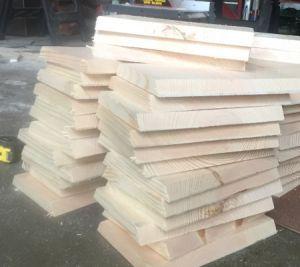 Domowe drewniane meble zrób to sam8