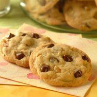 укусни медени колачићи