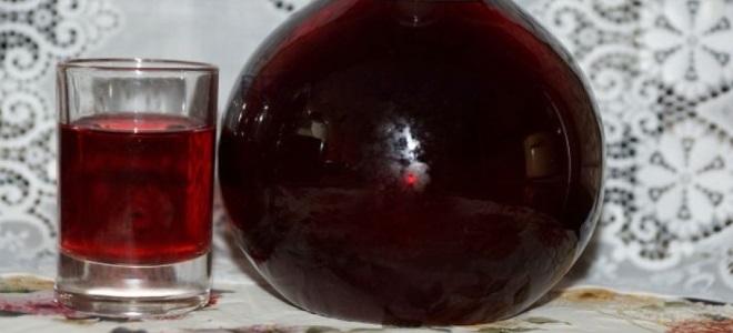 Tinktura od losonske votke