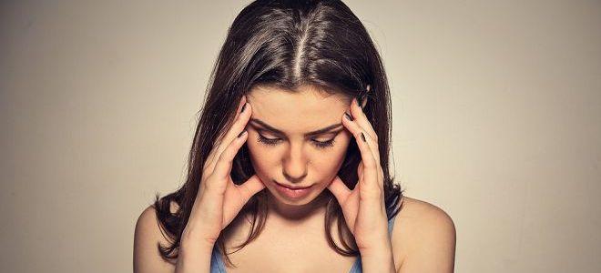 hormon strach, jak zmniejszyć
