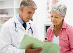 hormonsko nadomestno zdravljenje žensk
