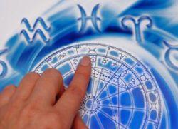 хороскоп за рождени дни на човек