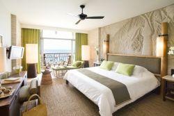 категории стаи в хотелите