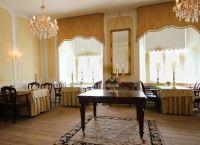 Ресторан Kokkedal Castle Hotel