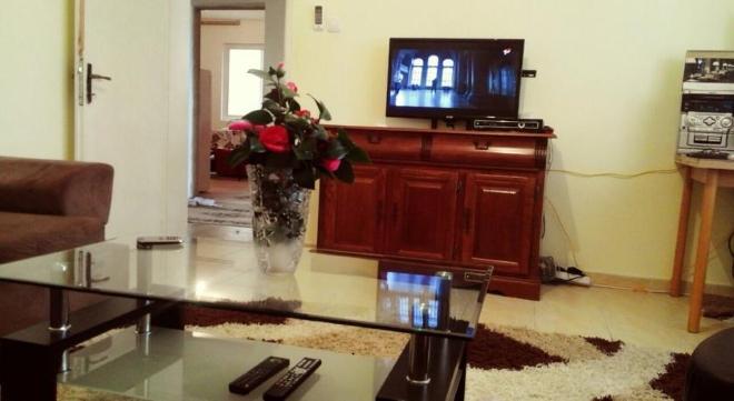 Жилье в Сутоморе значительно дешевле - Guest House Vukmarkoviс