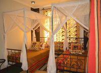 Korona Villa Bed & Breakfast