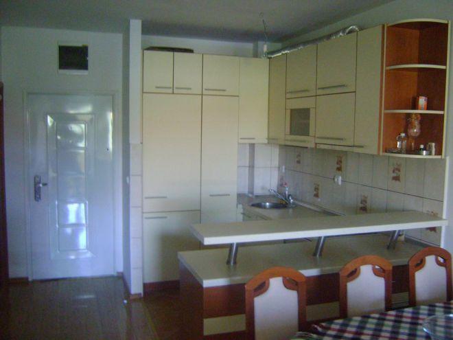 Apartment Bregovi