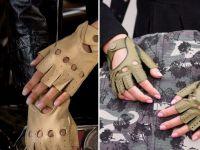 Какво се наричат ръкавици без пръсти 1