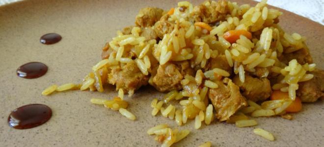 jak chutné vařit sójové maso