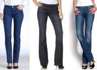 Jak se obléknout 10