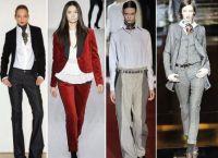 Jak se oblékat v módě 11
