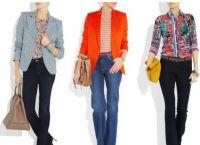 Jak se oblékat 15