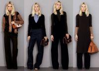 Jak se oblékat 2