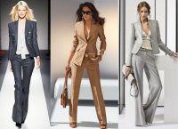 Jak se oblékat 4